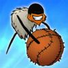 age of basketball