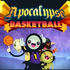 apocalypse basketball