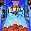 Arcade Basketball