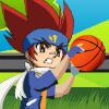 beyblade basketball