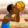 nba shootout game