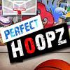 perfect hoopz