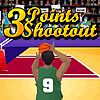3 Points Shootout