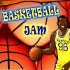 Basketball Jam 96