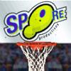 Spore BBall Shootout